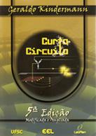 Curto – Circuito