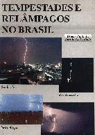 Tempestades e Relâmpagos no Brasil