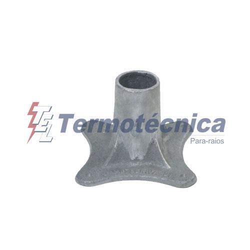 bases-em-aluminio-fundido-para-mastros