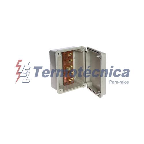caixa-de-equipotencializacao-com-5-terminais-para-uso-interno-e-externo
