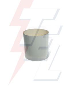 Caixa-de-Inspeção-Ø-250mm-em-PVC