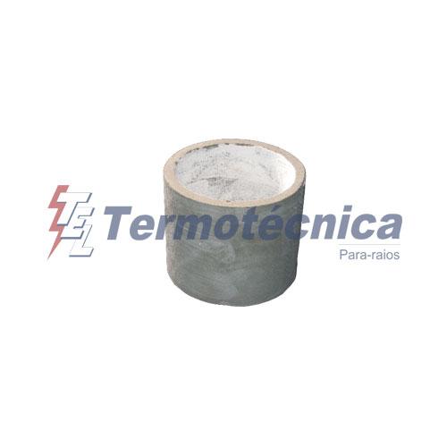 caixa-de-inspecao-o-300mm-em-cimento-agregado