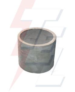 Caixa-de-Inspeção-Ø-300mm-em-Cimento-Agregado