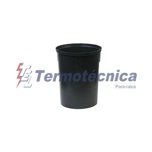 caixa-de-inspecao-o-300mm-em-polipropileno