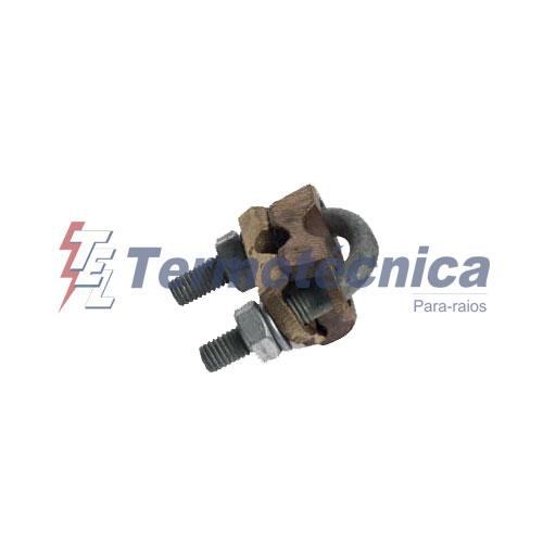 conector-cabo-haste-em-bronze-naturl-para-um-cabo