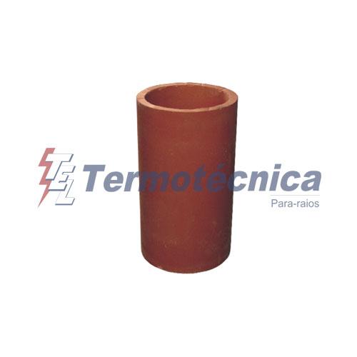 manilha-o-300mm-tubo-em-ceramica