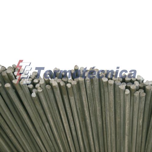 re-bars-barras-redondas-de-aco-galvanizadas-a-fogo