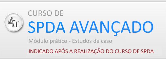SPDA-AVANCADO
