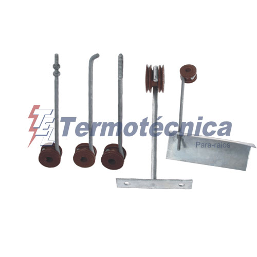 suportes-guia-simples-h-200-mm-c-roldana-em-polipropileno