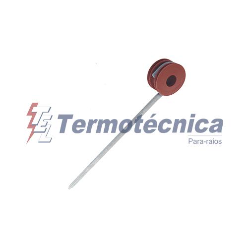 TEL-230 – Com Rosca Soberba Ø 5/16″