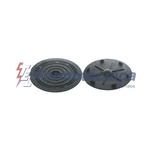 tapas-com-garras-diameteo-250mm