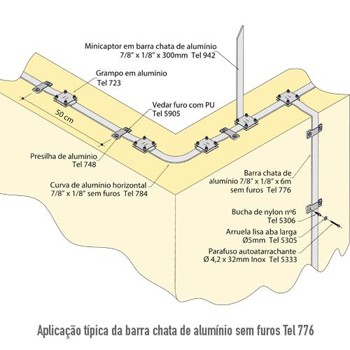 aplicacao 776