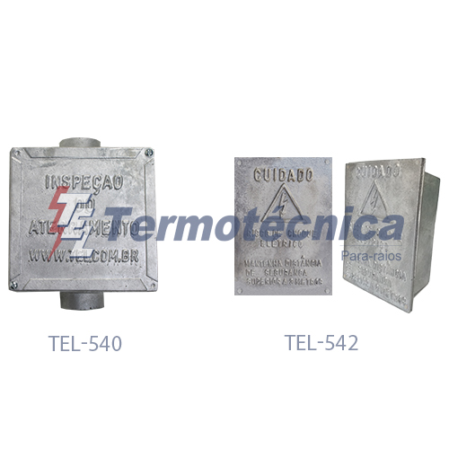 caixas-de-inspecao-em-aluminio
