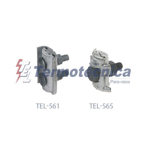 conectores-bimetálicos