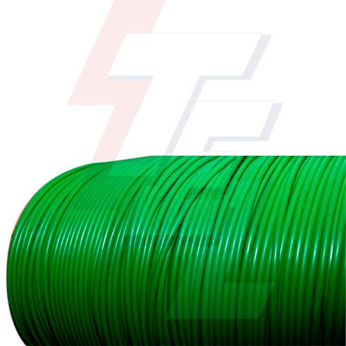 corda-verde