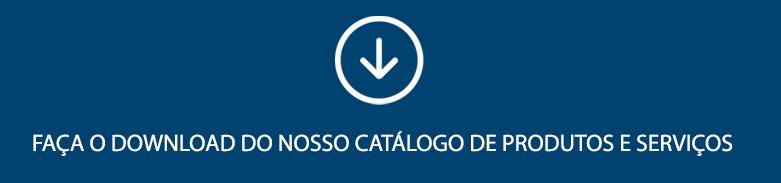 faca-o-download-do-nosso-catalogo