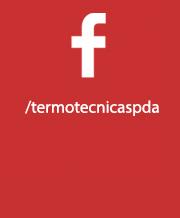 facebook-termo-2