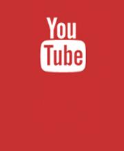 youtube-termo-4