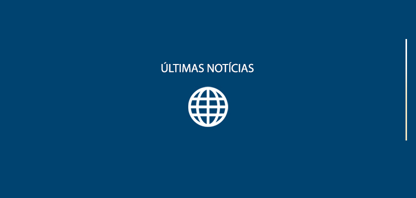 home-ultimas-noticias