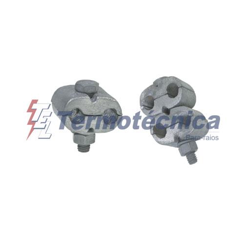 conectores-paralelos-em-aluminio