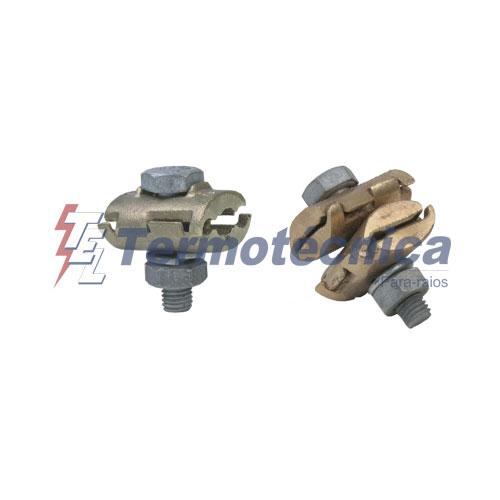 conectores-paralelos-em-bronze
