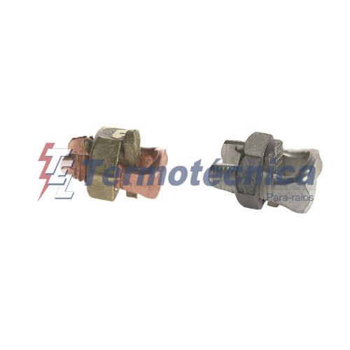 conectores-de-pressao-split-bolt