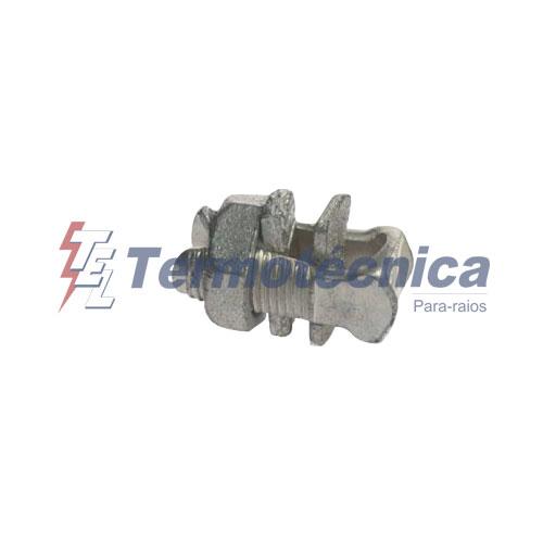 conectores-tipo-split-bolt-bimetalicos