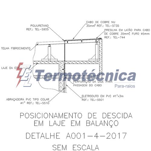 A001-4-2017