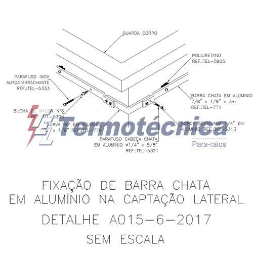 A015-6-2017