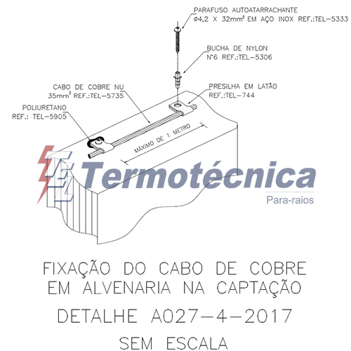 A027-4-2017
