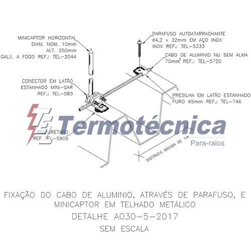 A030-5-2017