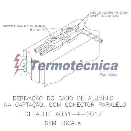 A031-4-2017