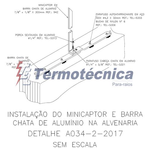 A034-2-2017