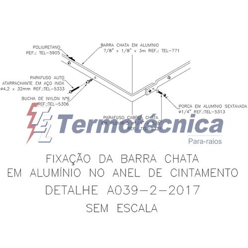 A039-2-2017