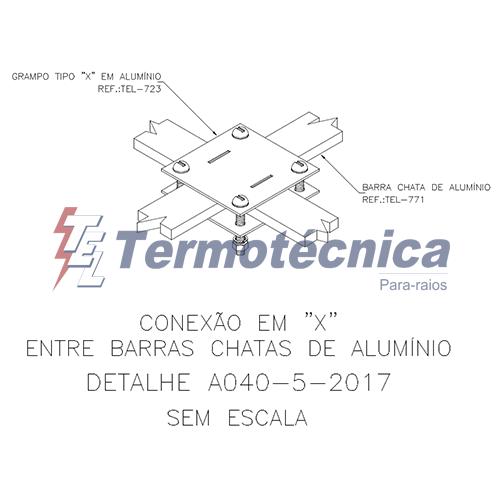 A040-5-2017