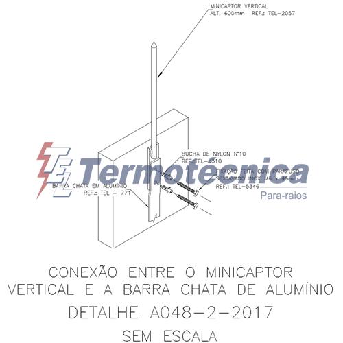 A048-2-2017