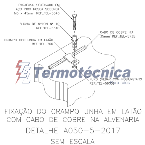 A050-5-2017