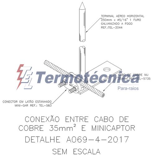 A069-4-2017