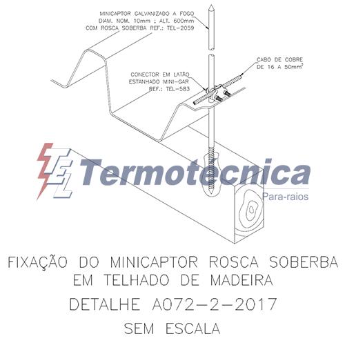 A072-2-2017