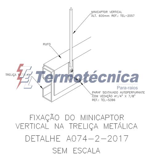 A074-2-2017