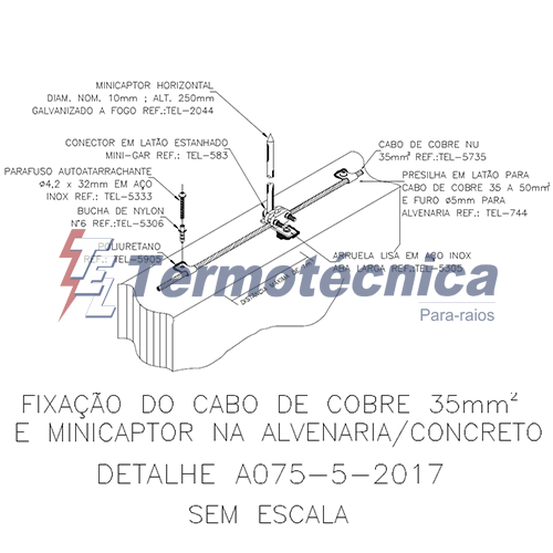 A075-5-2017