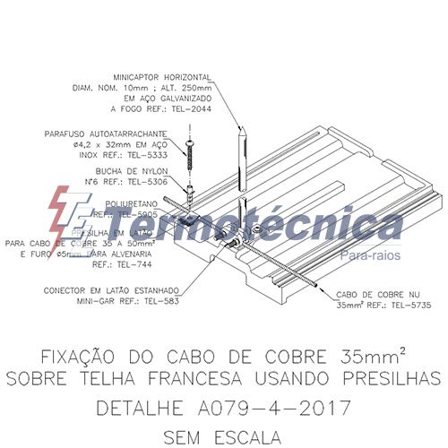 A079-4-2017