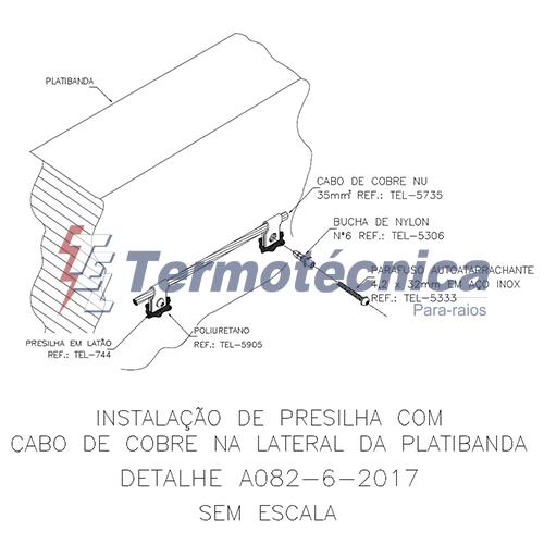 A082-6-2017
