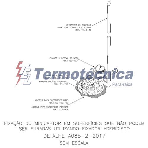 A085-2-2017