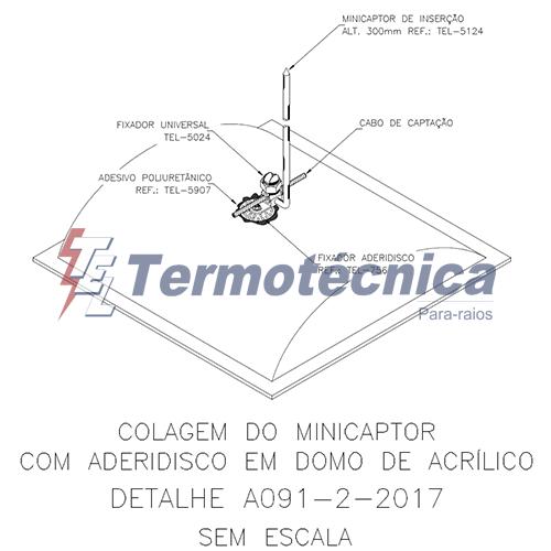 A091-2-2017