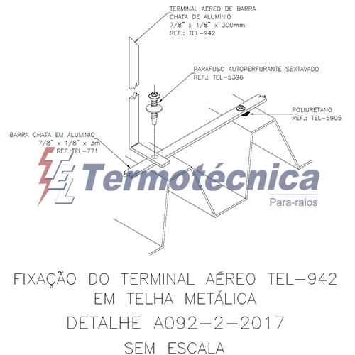 A092-2-2017