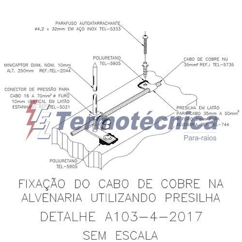 A103-4-2017