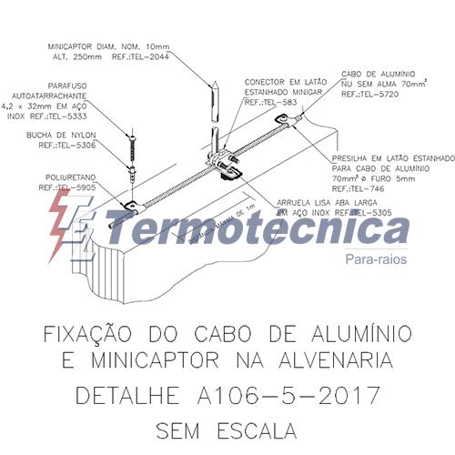 A106-5-2017