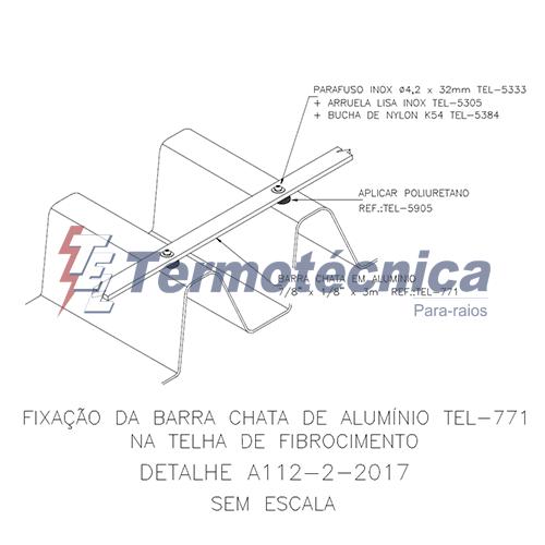 A112-2-2017