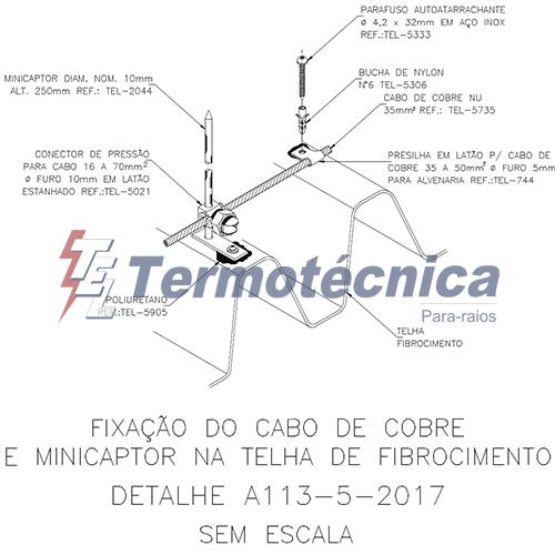A113-5-2017